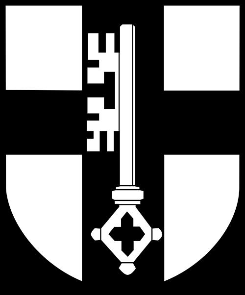 Wappen von Werl